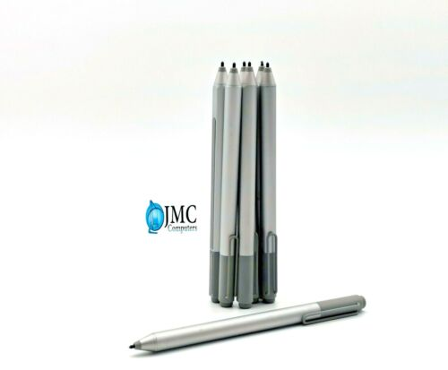 Microsoft  Surface Pen for Surface Pro 4/3 - Silver