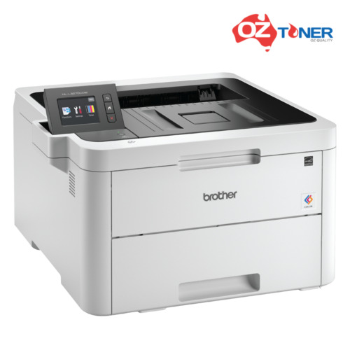 Brother HL-L3270CDW Wireless A4 Color Laser LED Printer+Auto Duplexer *NEW*
