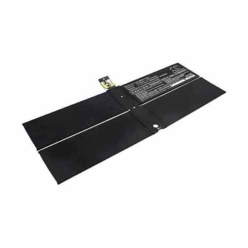 Battery For MICROSOFT Surface 2-LQN-00004