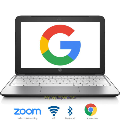 "HP LAPTOP PROBOOK WINDOWS 10 WIN A6 2.7GHz 4GB 320GB HD 14"" LED WiFi NOTEBOOK PC <br/> SALE - New Windows 10 with restore partition !!"