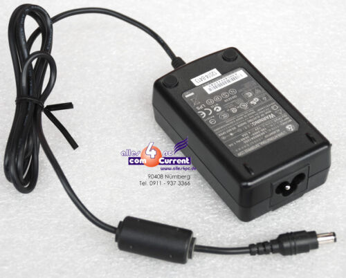 NEW Lot of 10 Wyse Dell Tx0 T10 T25 Thin Client AC Adapter Power Supply 12V 4A