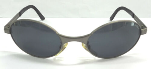 SUNGLASSES OCCHIALE DA SOLE STING 4179 507   MADE IN ITALY OUTLET