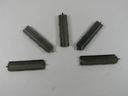 SPRINGFIELD 1903 A3 STRIPPER CLIPS SET OF 10 Other US WWII Original Items - 585