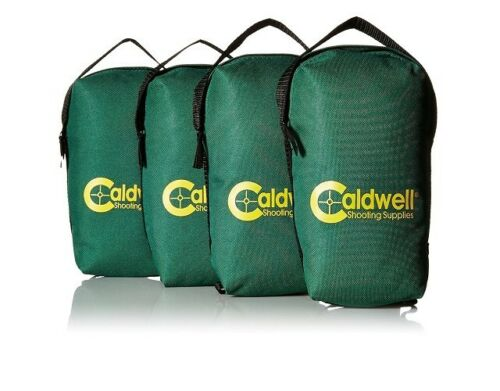 Caldwell 533117 Lead Sled Weight Shooting BagBenches & Rests - 177887