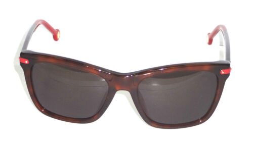 NEW SUNGLASSES WOMAN OCCHIALE DA SOLE CAROLINA HERRERA SHE 603 09XW NEW 2015