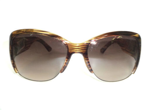 NEW SUNGLASSES SMITH OCCHIALE DA SOLE SMITH LULLABY TLT GK7JD HAVANA DEGRADANTE