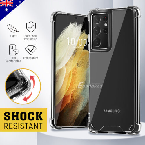 galaxy note 9 cover | Got Free Shipping? (AU)