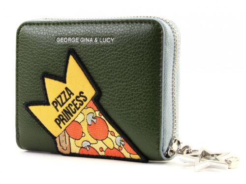 GEORGE GINA & LUCY Borsa Let Her Wallet