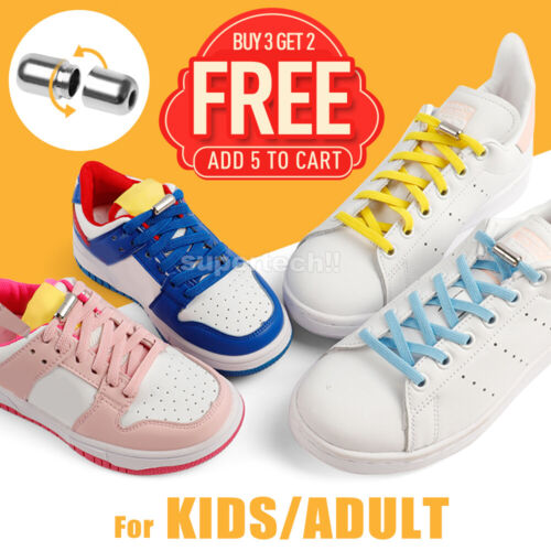 Fashion Colourful Silicone Nurse Watch Nurses Pendant Clip Pocket Quartz Watches <br/> BUY 2 GET 1 FREE√Add 3 to Cart √Free Battery √SYD Post