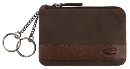 camel active Taipeh Keyholder Brown