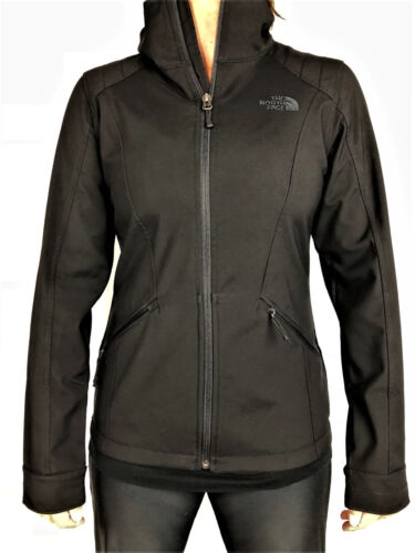 New Womens The North Face Ladies Apex Park Slope Jacket XS Small Medium
