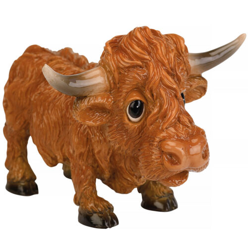Bull Figurine Antiques Us