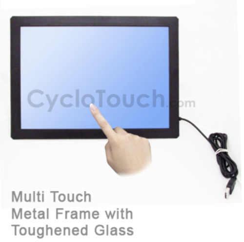 "22"" Multi Touch Screen Overlay Kit"