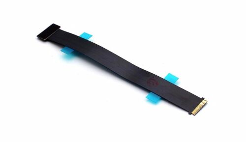 """821-00184-A Trackpad Touchpad Flex Cable for Macbook Pro 13"""" Retina A1502 2015"""