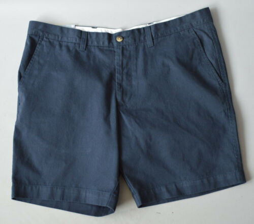 """Mens Blue Marks & Spencer Collection Shorts Size W 38""""."""