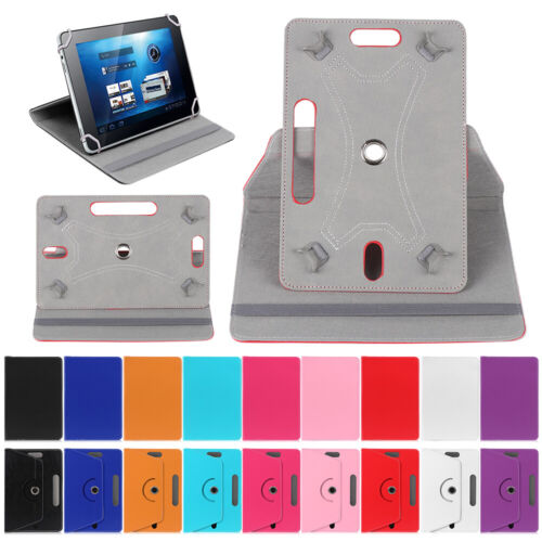 Case Universal Cover For Samsung Galaxy Tab 7 8 9 10.1 inch Android Tablet PC