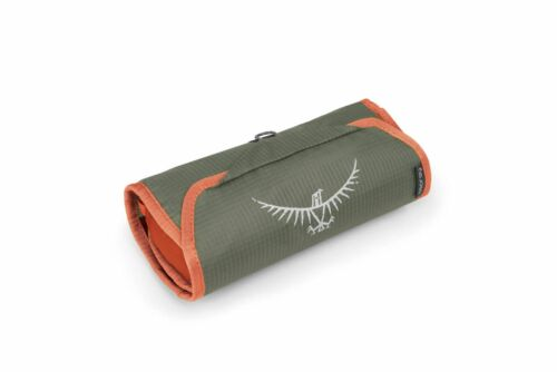 Osprey Borsa Da Toilette Ultralight Washbag Roll