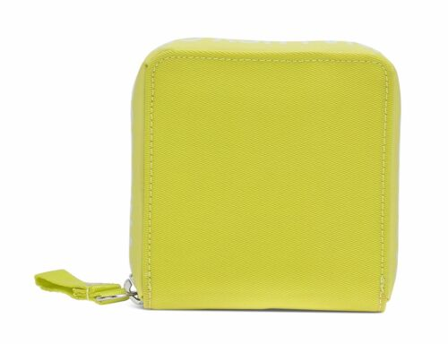 GEORGE GINA & LUCY Zlotybox Yellow