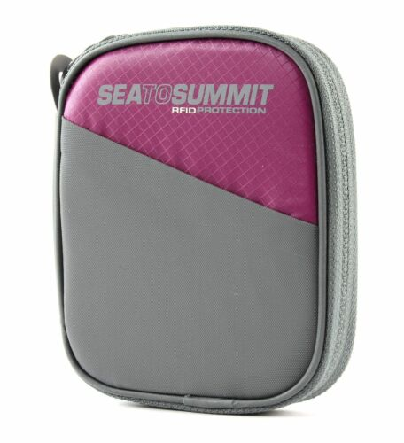 Sea To Summit Travel Wallet RFID S Berry