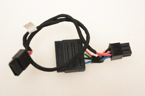 Sony Vaio VGC-JS 073-0001-5516 HDD Hard Drive ODD Optical Drive Cable