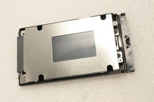 RM Notebook Professional P88T Laptop HDD Hard Drive Caddy Bracket 50-963010-75