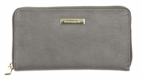 Betty Barclay borsa Wallet L Anthracite