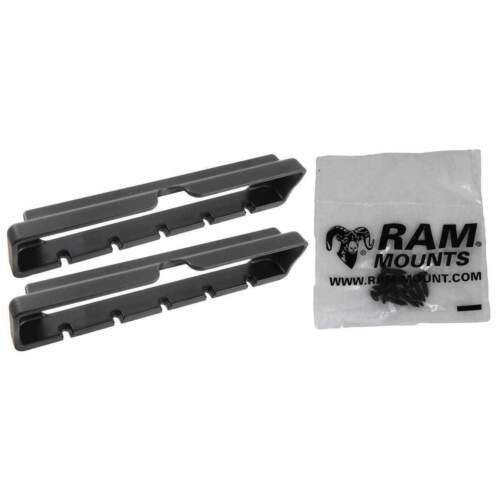 """RAM Tab-Tite End Cups for 8"""" Tablets with Case (RAM-HOL-TAB12-CUPSU)"""