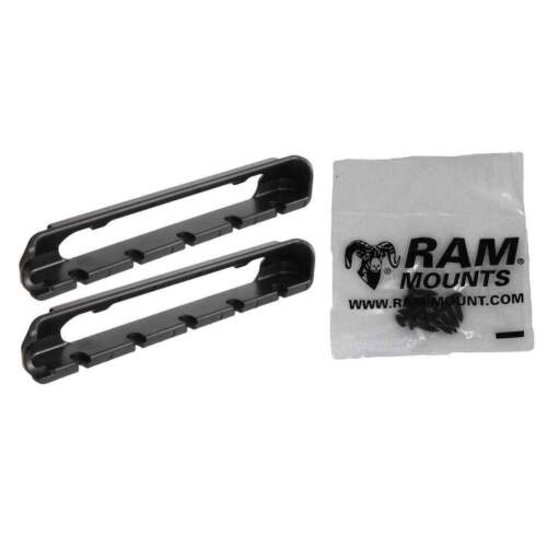 """RAM Tab-Tite End Cups for for 7"""" Tablets (RAM-HOL-TAB2-CUPSU)"""