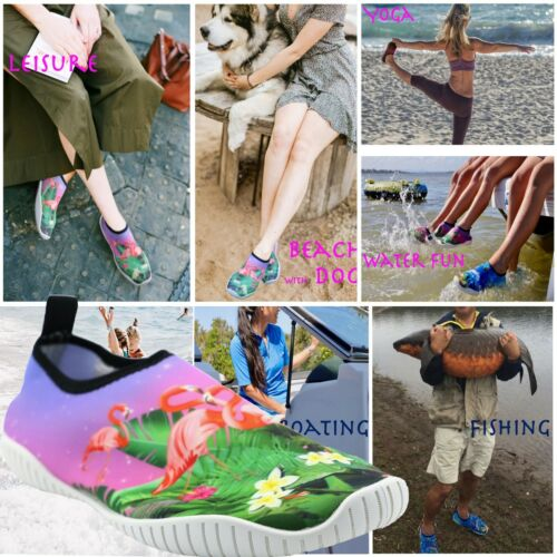 Australia Comfy Yoga Beach Leisure Casual Camping Boating Travel Aqua Water Shoe <br/> 🇦🇺REAL Australian Stock, REAL Fast Delivery 🇦🇺