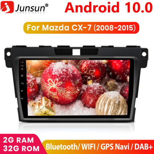 """9""""AWESAFE Portable GPS Navigation for Truck with Reverse camera andAustralia Map"""