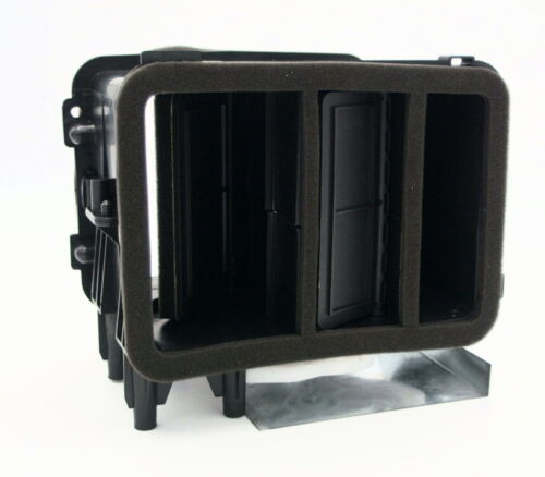 Heating/Cooling Air Distribution Unit