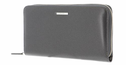 PICARD Offenbach Zip Around Wallet Oyster