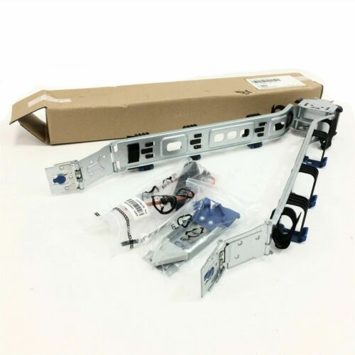 HP 729871-001 2U CABLE MANAGEMENT ARM FOR PROLIANT DL380 G9 - NEW