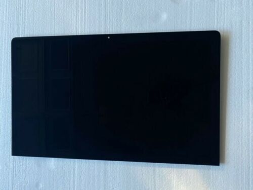 """iMac A1419 27"""" LED Screen with Front Glass Year 2012-2013 [LM270WQ1 SD F1]"""