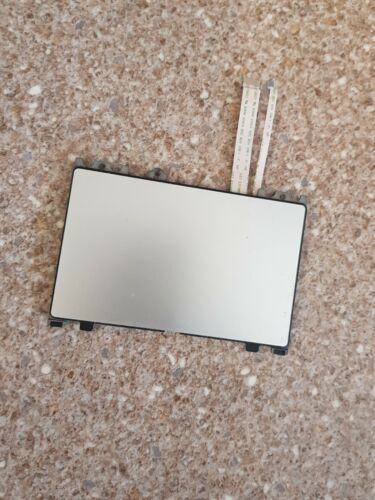 Sony vaio 13 Touch Mouse Pad genuine part in good condition