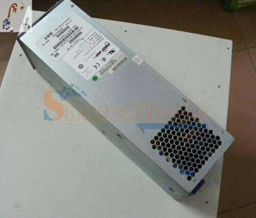 ONE Used CISCO 12000/16-DC-PEM Power Supply 341-0124-03