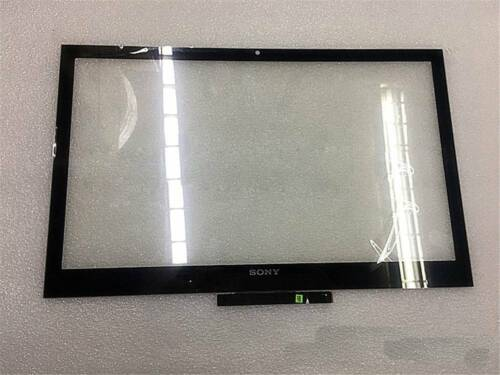 """for 13.3"""" touch Digitizer Touch glass Sony VAIO SVP132A1CL SVP132A1CM SVP132A1CW"""
