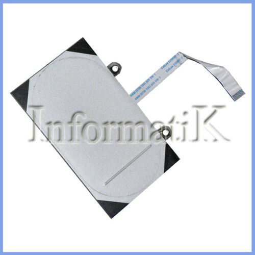Packard Bell Easynote R1001 R1932 R1935 R1938 Touchpad 342684200005_main_foto