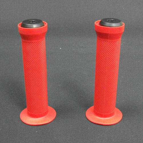 YAK Scooter//BMX Replacment Handlebar Grip Brand New in packet Foam FREE SHIPPING