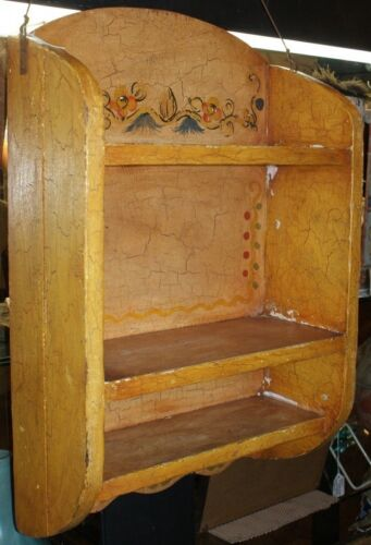 Monterey Furniture Antiques Us