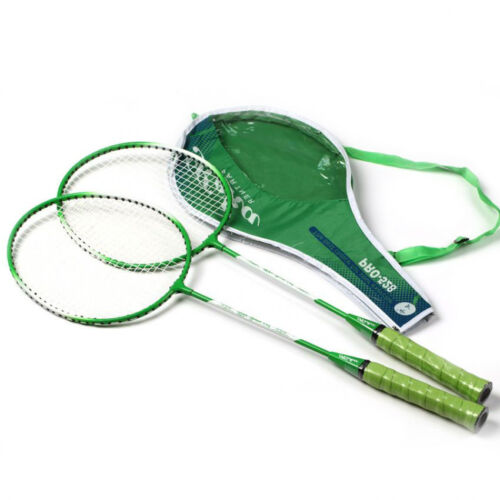 Keka 528 Badminton Racket (Green) <br/> Paypal Accepted✔Same Business Day*Dispatch✔Powerseller✔