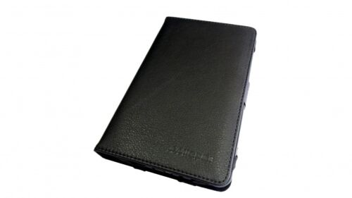 """Amicroe Folio Case 7"""", Protect your Tablet from damage and scratches"""