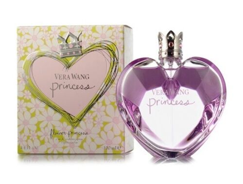 Vera Wang Flower Princess 100mL EDT Perfume for Women COD PayPal Ivanandsophia <br/> Nationwide COD, Free Ship, Meet Up, PayPal Accepted