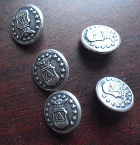 military buttons eagle | Militaria (US)