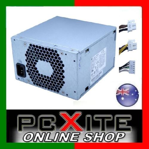 HP XL504AV 611484-001 613765-001 611483-001 613764-001 PC9057 320W POWER SUPPLY