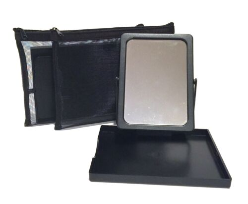 MARY KAY MIRROR~SUPPLIES~TRAYS~PROFILE CARDS~YOU CHOOSE~CONSULTANT PRODUCTS!