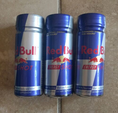 red bull can cooler manual