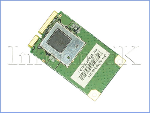 Acer Extensa 5230 Scheda Wifi Wireless Board 54.03345.011_main_foto