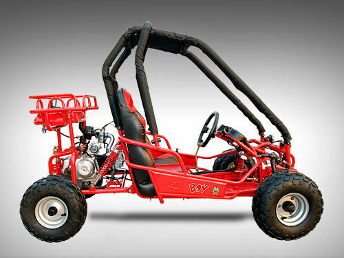 90cc Offroad Dune Buggy Quad ATV Teen Twin Seat Gokart Kids  Under 12yrs 110/125 <br/> Remote Control Right Hand Drive 3 forward+reverse