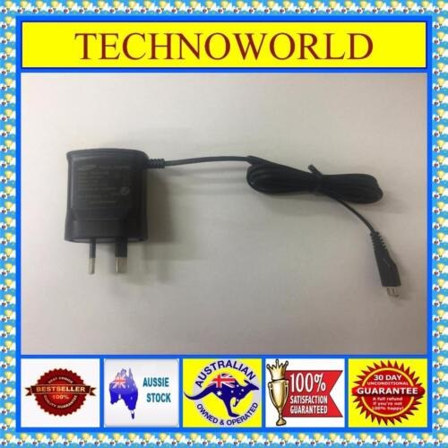 SAMSUNG MICRO USB WALL CHARGER+USE WITH TOMTOM/INTEX/KARBONN/LAVA/ONEPLUS